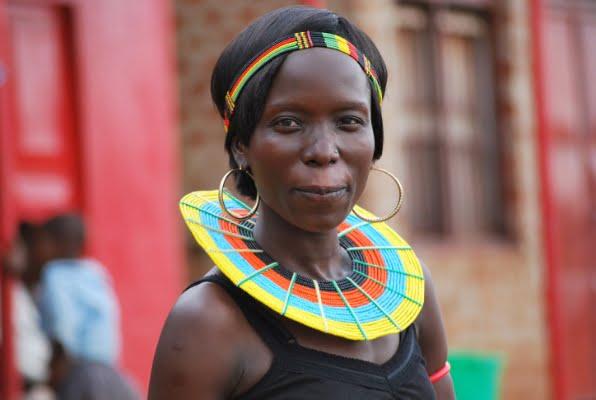 safari-in-afrika_mensen_01