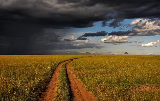 safari-in-afrika_tsavo-east_01