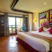 safari-in-kenia-Serena-Safari-Lodge-lake-manyara_2