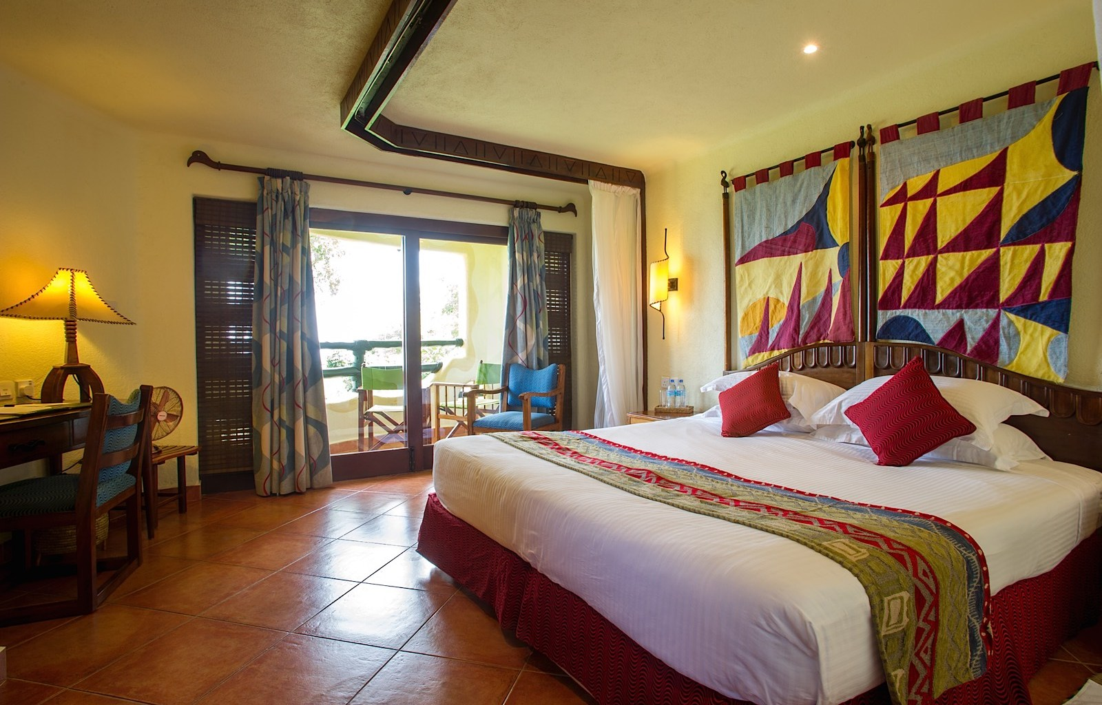 safari-in-kenia-Serena-Safari-Lodge-lake-manyara_2