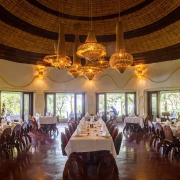 safari-in-kenia-Serena-Safari-Lodge-lake-manyara_3