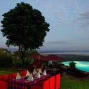 safari-in-kenia-Serena-Safari-Lodge-lake-manyara_4