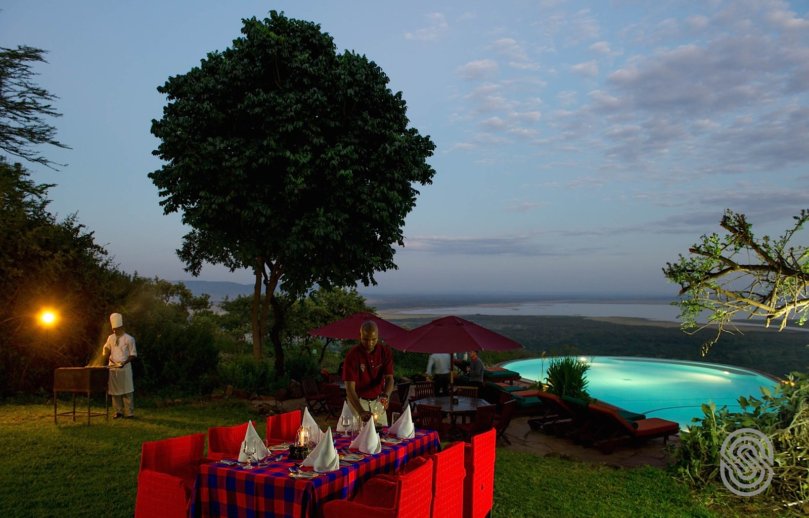 safari-in-kenia-Serena-Safari-Lodge-lake-manyara_4