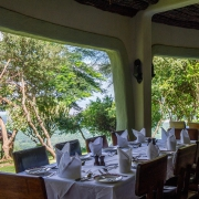 safari-in-kenia-Serena-Safari-Lodge-lake-manyara_5