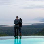 safari-in-kenia-Serena-Safari-Lodge-lake-manyara_6
