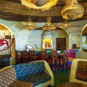 safari-in-kenia-Serena-Safari-Lodge-lake-manyara_7