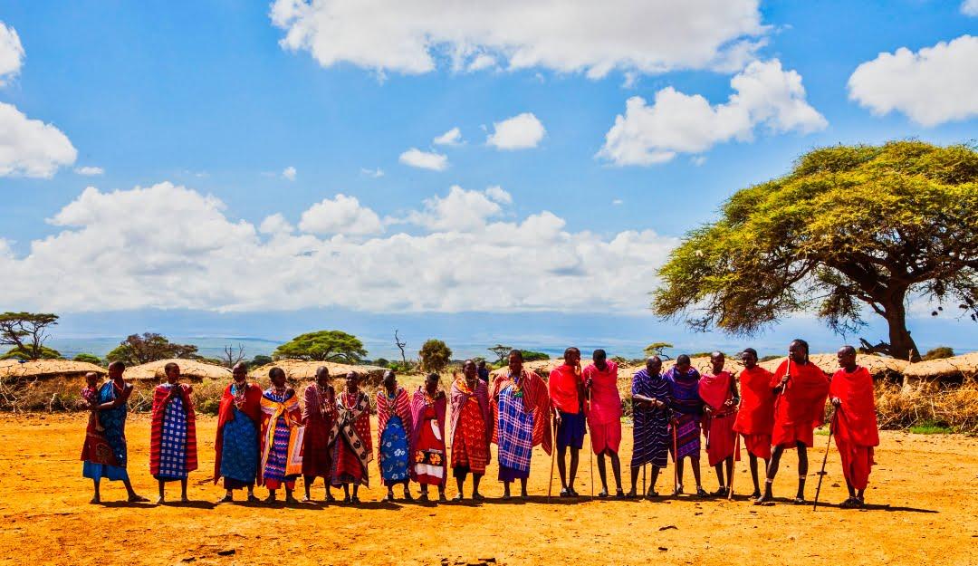 safari-in-kenia-amboseli-national-park-01