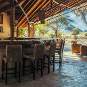 safari-in-kenia-ashnil-samburu_03