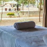 safari-in-kenia-ashnil-samburu_05