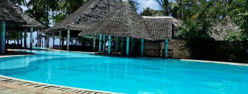safari-in-kenia-diani-beach-01