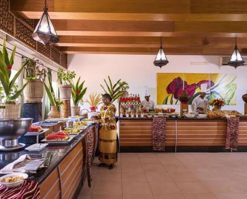 safari-in-kenia-emerald-dream-of-zanzibar-5