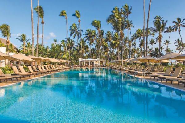 Kenia: 13 dagen Super Luxe Kenia Bush & Beach + Zanzibar top Resort