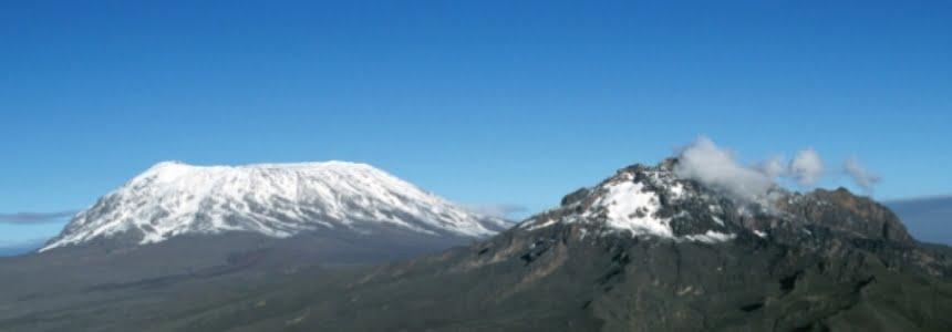 safari-in-kenia-kilimanjaro-toppen