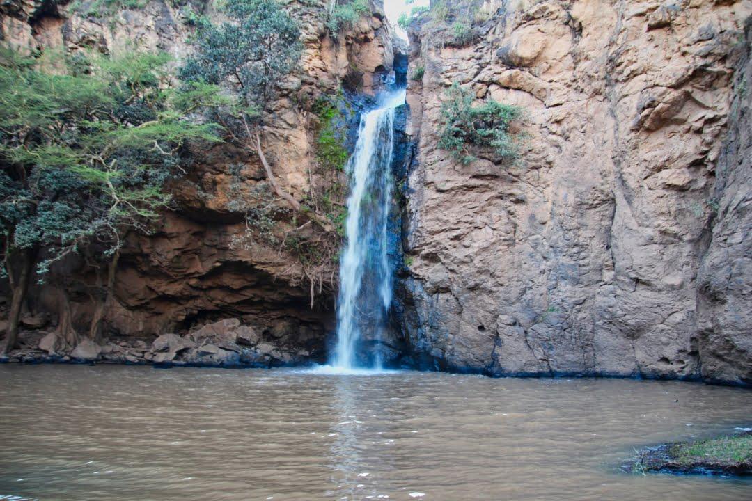 safari-in-kenia-lake-nakuru-16