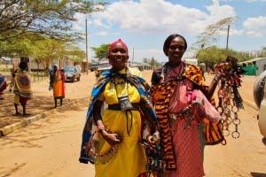 safari-in-afrika_masai-mara-masai-mensen-masai-people_01 safari-in-afrika_masai-mara-masai-mensen-masai-people_02