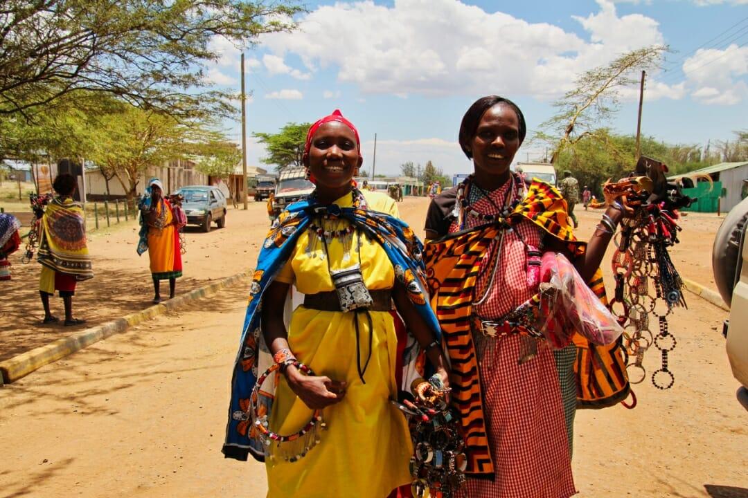 safari-in-kenia-masai-mara-game-reserve-02