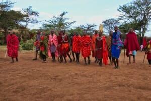 safari-in-kenia-masai-mara-game-reserve-22