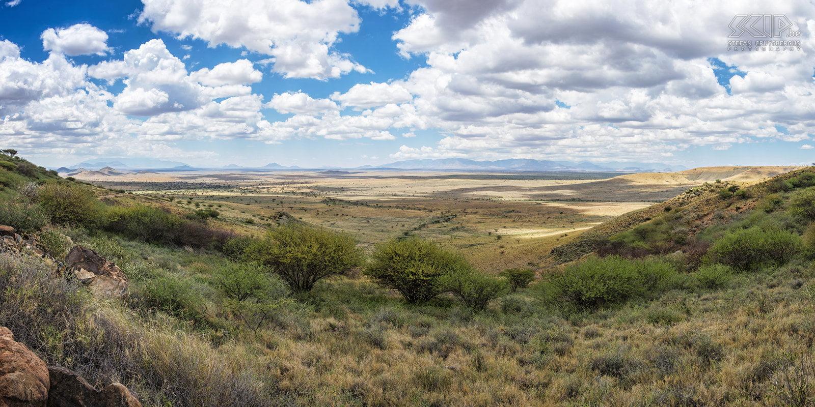 safari-in-kenia-riftvalei