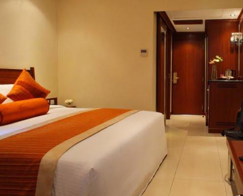safari-in-kenia-sarova-panafric-hotel-nairobi-2