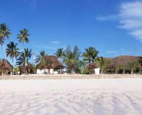 safari-in-kenia-uroa-beach-resort-05