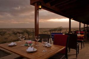 safari-in-kenia_Ole Sereni Hotel_05