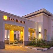 safari-in-kenia_eka-hotel-01
