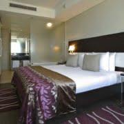 safari-in-kenia_eka-hotel-03