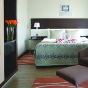 safari-in-kenia_eka-hotel-04