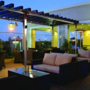 safari-in-kenia_eka-hotel-09