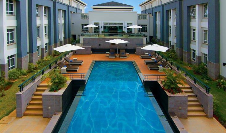 safari-in-kenia_eka-hotel-10
