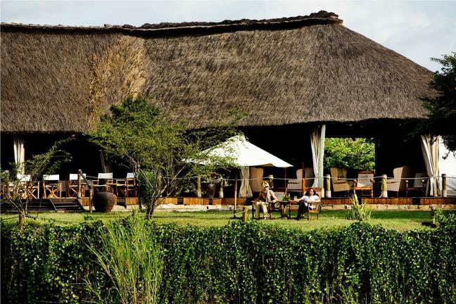 safari-in-kenia_karen-blixen-camp_01
