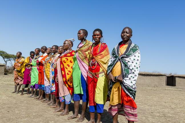 safari-in-kenia_karen-blixen-camp_04