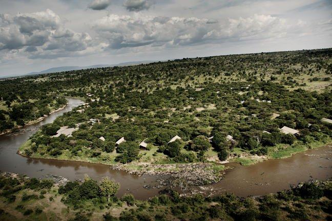 safari-in-kenia_karen-blixen-camp_06