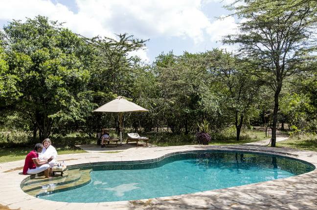 safari-in-kenia_karen-blixen-camp_08
