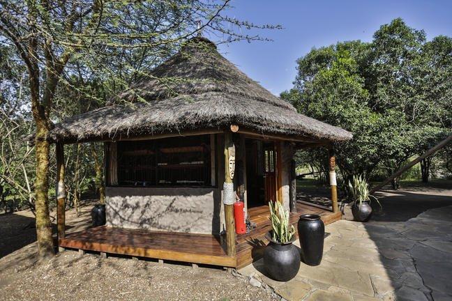 safari-in-kenia_karen-blixen-camp_09