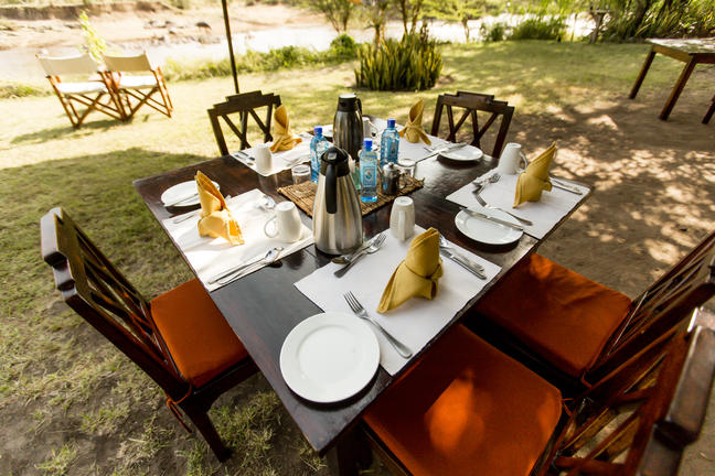 safari-in-kenia_karen-blixen-camp_10