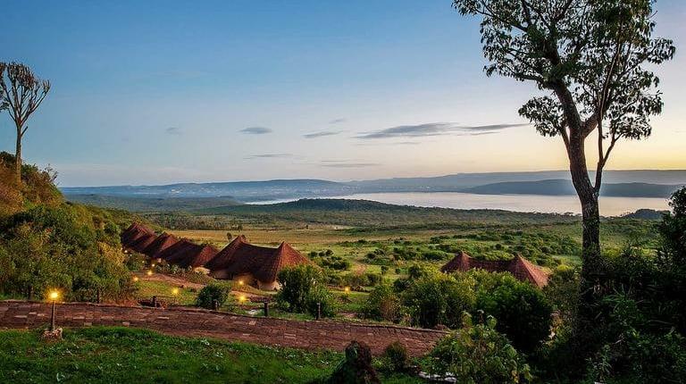 safari-in-kenia_lake-nakuru-sopa lodge_05