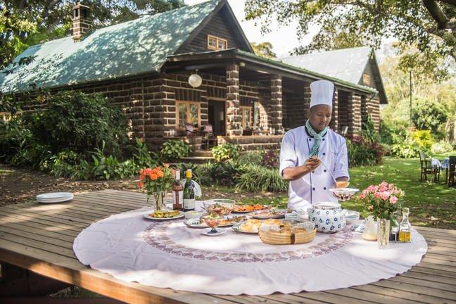 safari-in-kenia_loldia-house_01