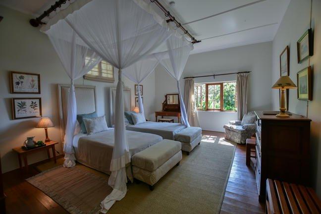 safari-in-kenia_loldia-house_04