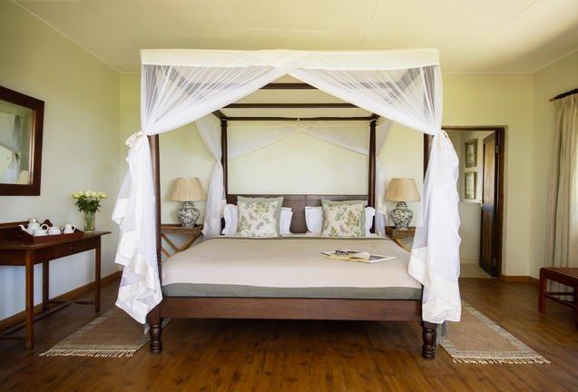 safari-in-kenia_loldia-house_06