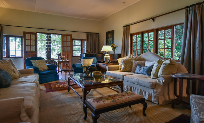 safari-in-kenia_loldia-house_09