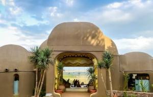 safari-in-kenia_mara-serena-safari-lodge_02