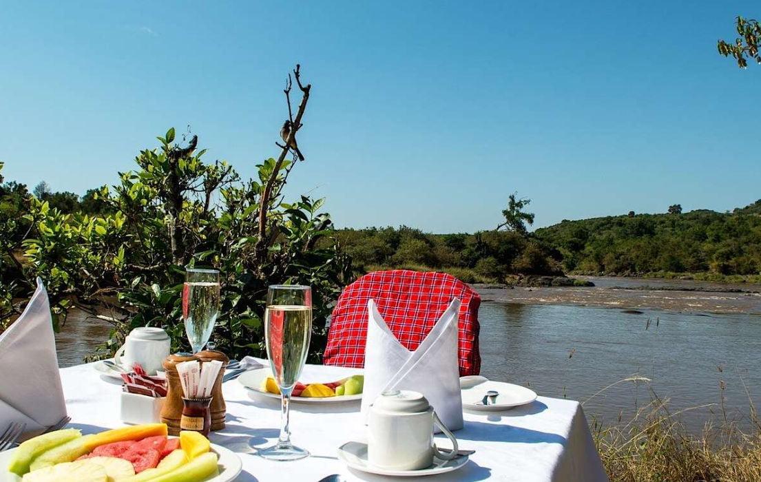 safari-in-kenia_mara-serena-safari-lodge_06