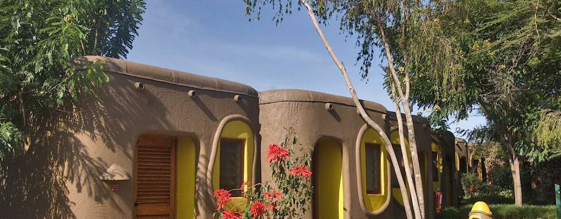 safari-in-kenia_mara-serena-safari-lodge_08