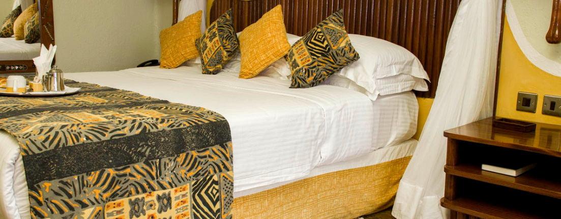safari-in-kenia_mara-serena-safari-lodge_10
