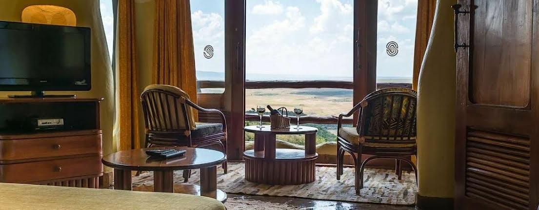 safari-in-kenia_mara-serena-safari-lodge_11