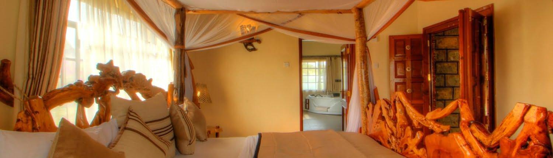 safari-in-kenia_naivasha-kongoni-lodge_02