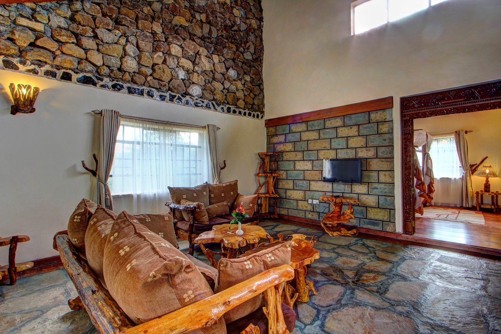 safari-in-kenia_naivasha-kongoni-lodge_03