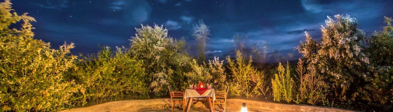 safari-in-kenia_naivasha-kongoni-lodge_06