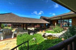 safari-in-kenia_naivasha-kongoni-lodge_10